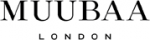 Muubaa Discount Codes