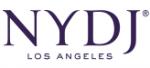 NYDJ UK Discount Codes