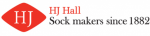 HJ Hall Discount Codes