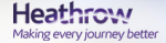 Heathrow Airport Vouchers Promo Codes 2018