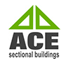 ACE Sheds Vouchers Promo Codes 2020