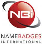 Name Badges International Vouchers Promo Codes 2020