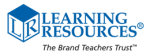 Learning Resources Vouchers Promo Codes 2019