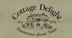 Cottage Delight Discount Codes