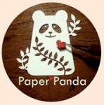 Paper Panda Coupons