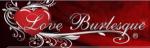 Love Burlesque Vouchers Promo Codes 2018