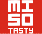 Miso Tasty Vouchers Promo Codes 2018