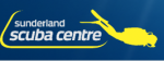 Sunderland Scuba Centre Coupons