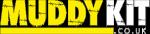 Muddy Kit Discount Codes