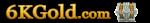 6kgold Vouchers Promo Codes 2020