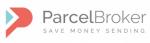 ParcelBroker Discount Codes