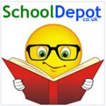 School Depot Discount Codes