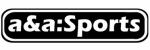 A&A Sports Vouchers Promo Codes 2019
