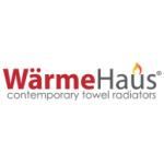 WarmeHaus Discount Codes