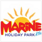 Marine Holiday Park Discount Codes