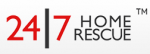 247 Home Rescue Vouchers Promo Codes 2019