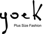 Yoek Discount Codes