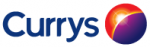 Currys IE Discount Codes