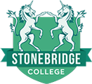 Stonebridge Colleges Coupons