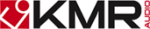 KMR Audio Discount Codes