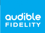 Audible Fidelity Coupons
