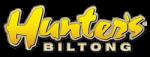 Hunters Biltong Discount Codes