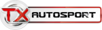 TX Autosport Coupons