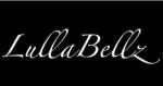 LullaBellz Vouchers Promo Codes 2018