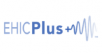 EHIC Plus Vouchers Promo Codes 2020