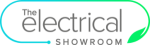Electrical Showroom Vouchers Promo Codes 2020