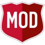 MOD Pizza Vouchers Promo Codes 2020