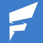 FairFX Coupons