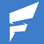 FairFX Vouchers Promo Codes 2019