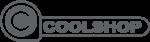 Cool Shop Vouchers Promo Codes 2020