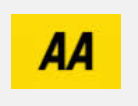 AA Car data checks Vouchers Promo Codes 2019