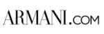 Giorgio Armani Discount Codes