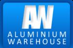 The Aluminium Warehouse Discount Codes