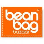 Bean Bag Bazaar Discount Codes