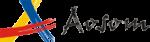 Aosom.co.uk Vouchers Promo Codes 2019
