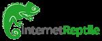 Internet Reptile Vouchers Promo Codes 2020