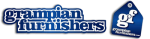 Grampian Furnishers Discount Codes