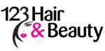 123 Hair and Beauty Vouchers Promo Codes 2019
