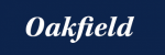 Oakfield-Direct Coupons
