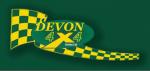 Devon 4x4 Discount Codes