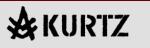 A. Kurtz Vouchers Promo Codes 2019
