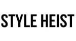 Style Heist Discount Codes