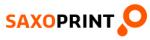 Saxoprint Vouchers Promo Codes 2019