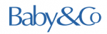 Baby & Co Discount Codes