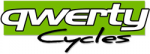 Qwerty Cycles Coupons