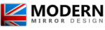 Modern Mirror Design Vouchers Promo Codes 2019